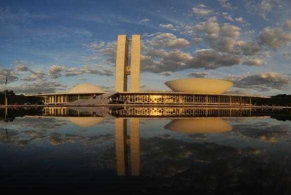Os novos deputados não terão atividades no Congresso Nacional, que está em recessoArquivo/Agência Brasil