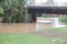 rio acre cheio-136