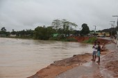 rio acre cheio-208