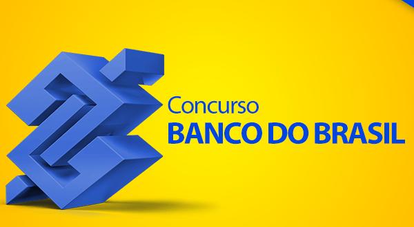 concurso-banco-do-brasil-600x330