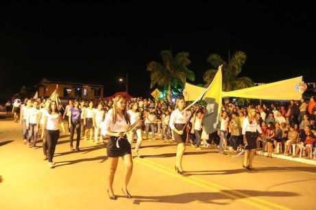 assis-brasil-niver-2013_62