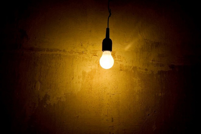luz+eletrica