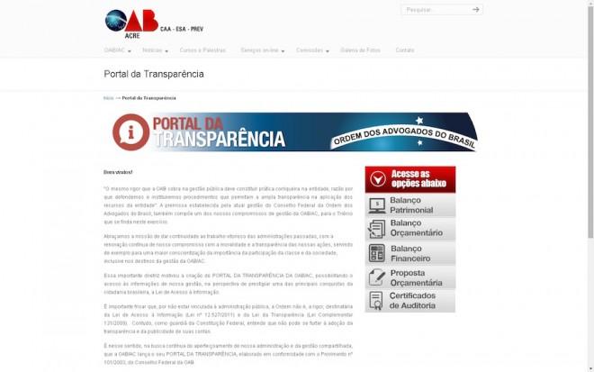 transparencia_oab_ac
