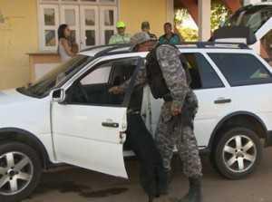 060815-policia-brasilintegrado-tvgazeta_410_305