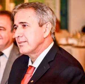 Funcionário de carreira do Banco da Amazônia vai assumir a liderança da instituição