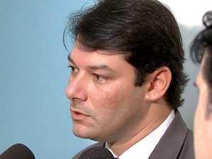 Advogado Roberto Duarte