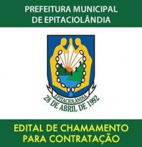 EDITAL-CHAMAMENTO-EPITACIOLANDIA-289x300
