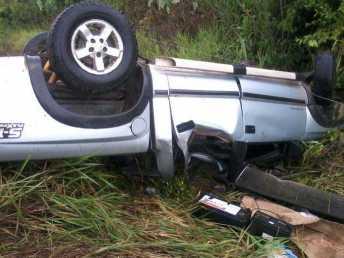acidente camionete-63