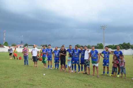 campeonato sebastiao-42