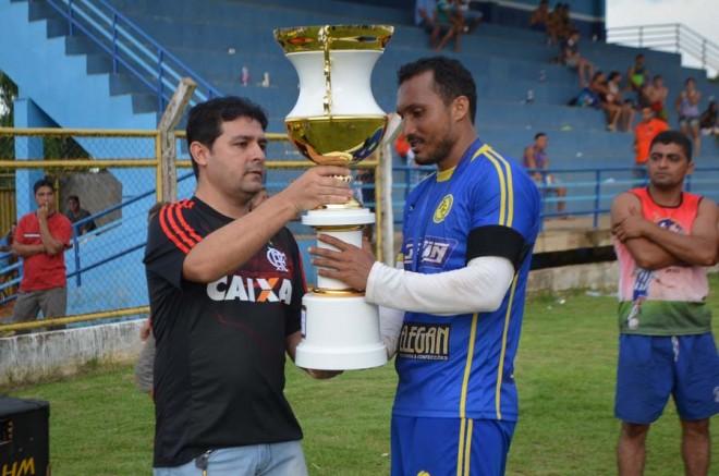 campeonato sebastiao-63