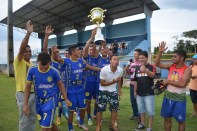 campeonato sebastiao-86