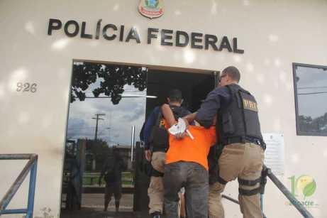 cariocas traficantes-26