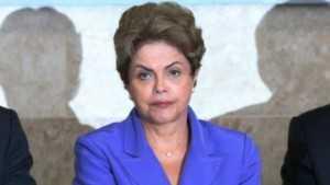 Nomeação de Lula para a Casa Civil começa a ser vista como forma de obstrução da Justiça/Foto: Agência Brasil