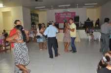 FESTA IDOSOS_FOTOS DE LAIR SABINO_24052016_16