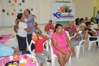 FESTA IDOSOS_FOTOS DE LAIR SABINO_24052016_24