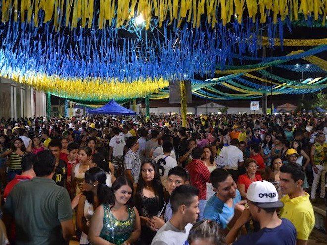 brasileia_folia