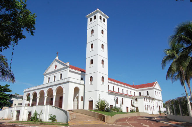 catedral-acre-720x477