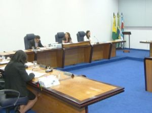 300616-politica-leidetransparencia-tvgazeta_410_305