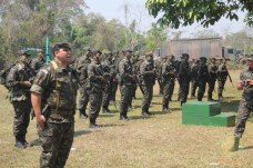 DIA_DO_SOLDADO_EXERCITO_149