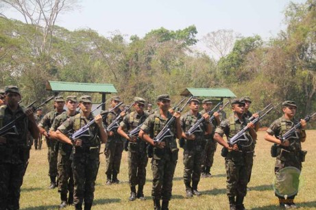 DIA_DO_SOLDADO_EXERCITO_394