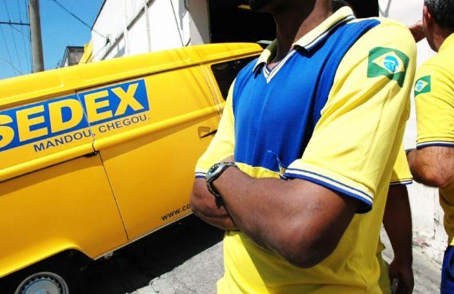 funcionarios-dos-correios-decidem-iniciar-greve-a-partir-desta-sexta-feira-24