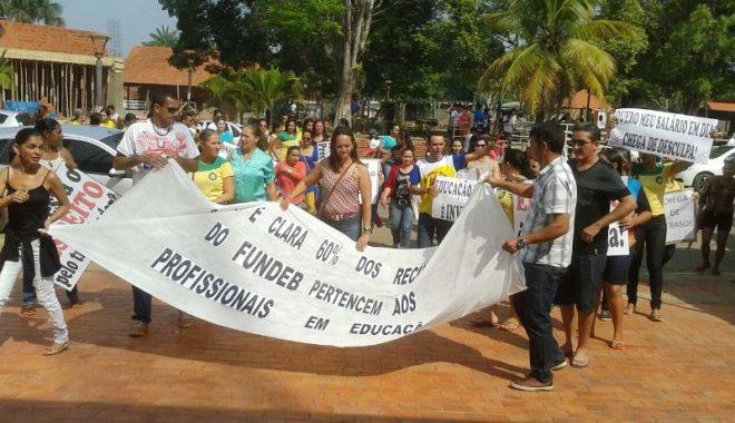 protesto-assis-brasil