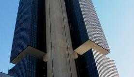 Banco Central divulgou hoje Boletim Focus projetando inflação de 7,04% para este anoEBC