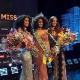 miss-brasil-2016_03