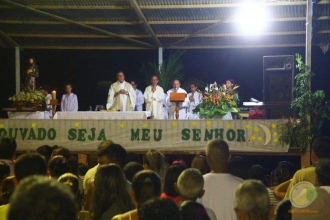 sao-francisco-2016_225