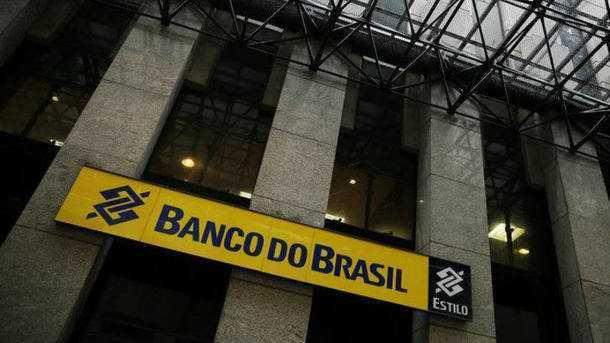 O banco também fechará 28 superintendências regionais de varejo  0 Foto: Reuters
