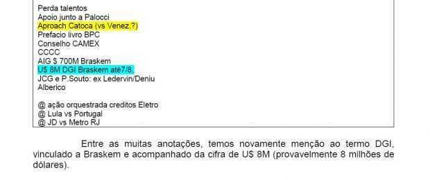 braskem-anotac%cc%a7a%cc%83o-palocci-braskem-dgi-8-mi-620x260