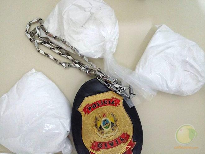 gleicilene-com-cocaina_-2