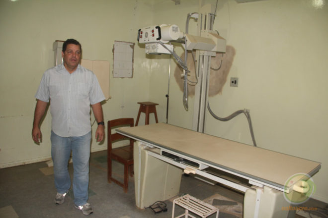 rocha_hospital_braisleia_-124