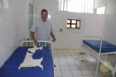 rocha_hospital_braisleia_-24