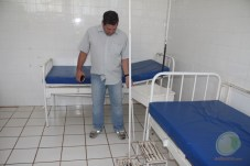 rocha_hospital_braisleia_-27