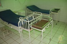 rocha_hospital_braisleia_-45