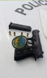 arma-traficantes