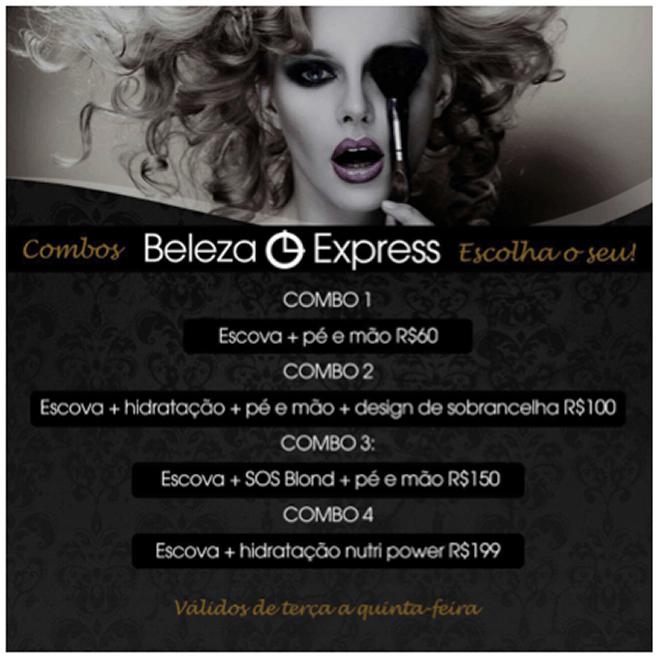 express_1