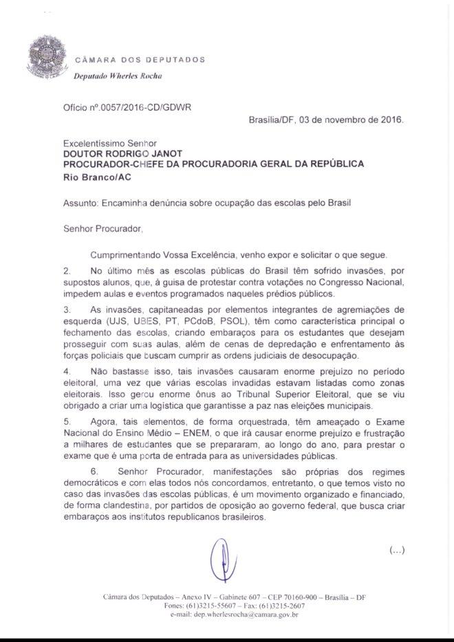 of-0057-2016-ao-pgr-invaso%cc%83es-escolas-publicas_0