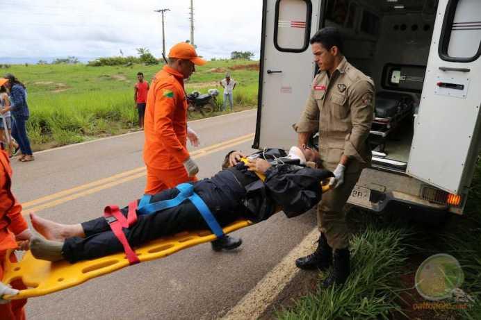 acidente na BR 317_-16