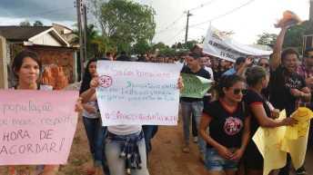 PROTESTO SAUDE NA FRONTEIRA_59