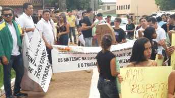 PROTESTO SAUDE NA FRONTEIRA_74