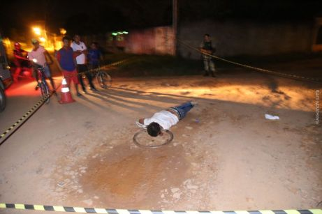 cicero morto brasileia_063