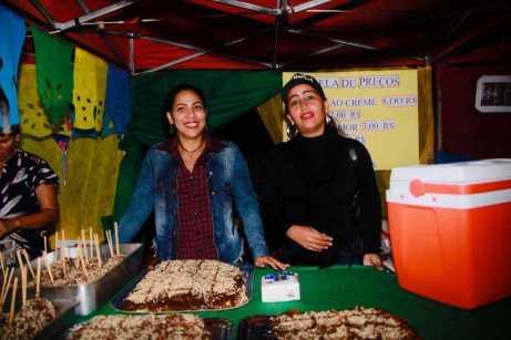 1ª Noite do Arraial Cultura fotos Wesley Cardoso (15)