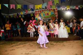 1ª Noite do Arraial Cultura fotos Wesley Cardoso (267)