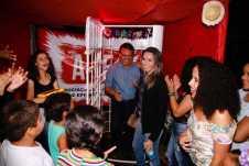 1ª Noite do Arraial Cultura fotos Wesley Cardoso (425)