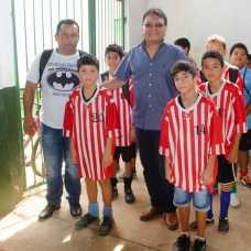 Copa Estudantil 2019 fotos Wesley Cardoso (19)