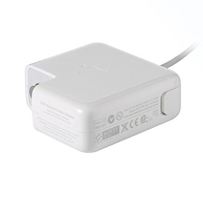Apple 60W Magsafe 2 Charger for 2013-2017 13″ Macbook Pro Retina