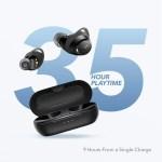 Anker SoundCore Life A1 True Wireless Earbuds
