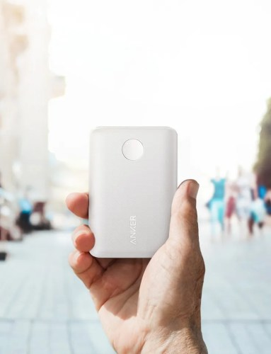 Read more about the article Anker Powerbanks
